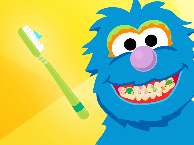 sesame street preschool games videos coloring pages to help kids grow smarter stronger kinder