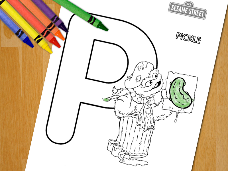 Happy Grandparents Day Coloring Pages - Coloring Home | 600x800
