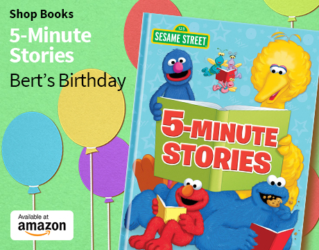 Five Minute Stories | Shop on Amazon
