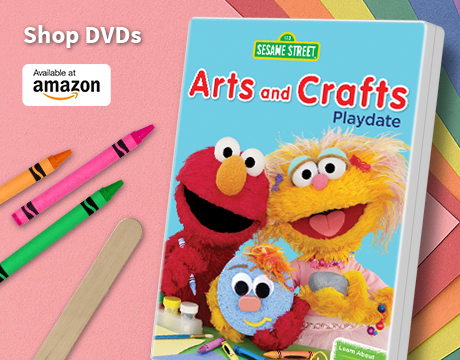 Arts and Crafts DVD | Shop on Amazon