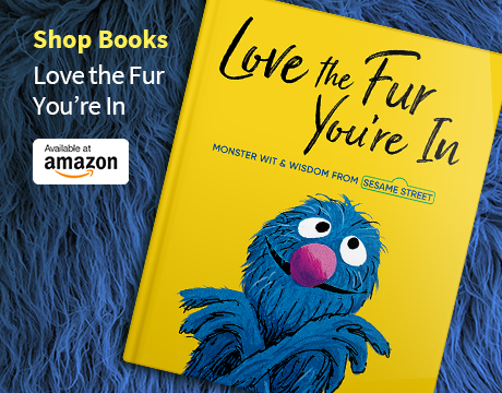 Love the Fur You're In | Shop on Amazon