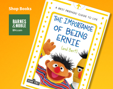The Importance of Being Ernie Book | Shop on Barnes and Noble