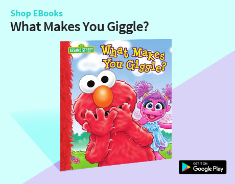 Shop ebooks | What Makes You Giggle? | Get it on Google Play